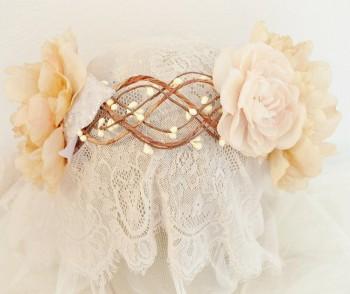 bridal_impression